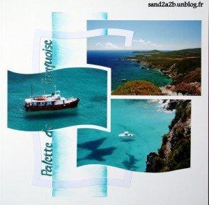 Cap Corse dans Gabarit Parchemin IMG_1442-300x295