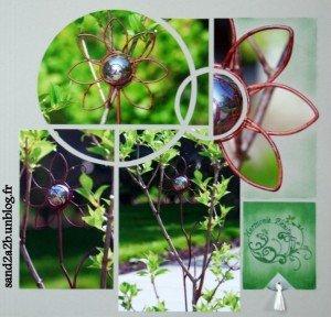 Harmonie douceur dans Gabarit Feel Douceur IMG_1435-001-300x288