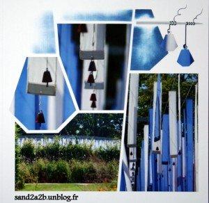 Jardins de Chaumont 2011 dans Gabarit Be Crée IMG_1434-300x292