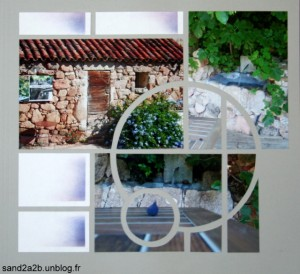 La Casette  d'Araggio   dans Album Accordéon img_2338-300x274