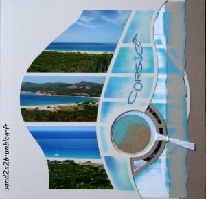 ROCCAPINA/ ERBAJU (Corse du Sud) dans Pages multiples img_3124-300x290