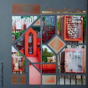 Jardins de Chaumont s/Loire dans Pages multiples img_3134-300x300